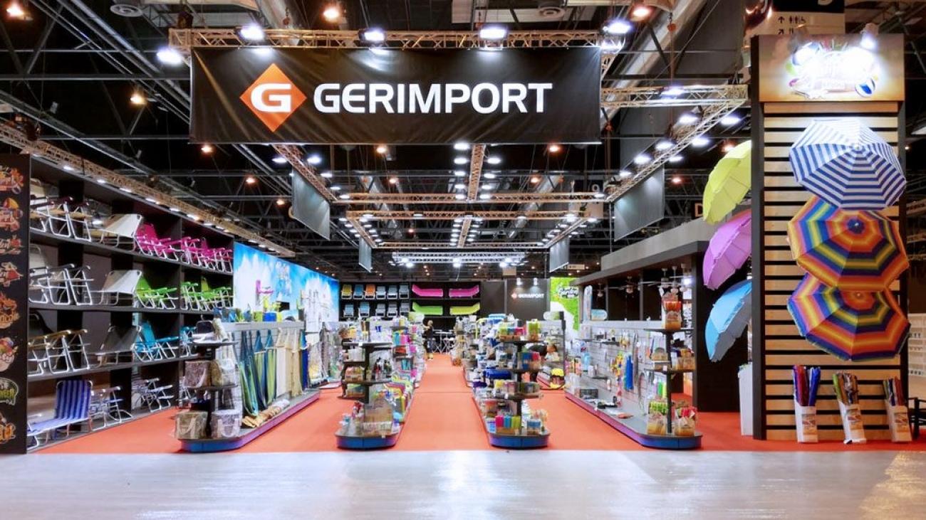 gerimport-intergift