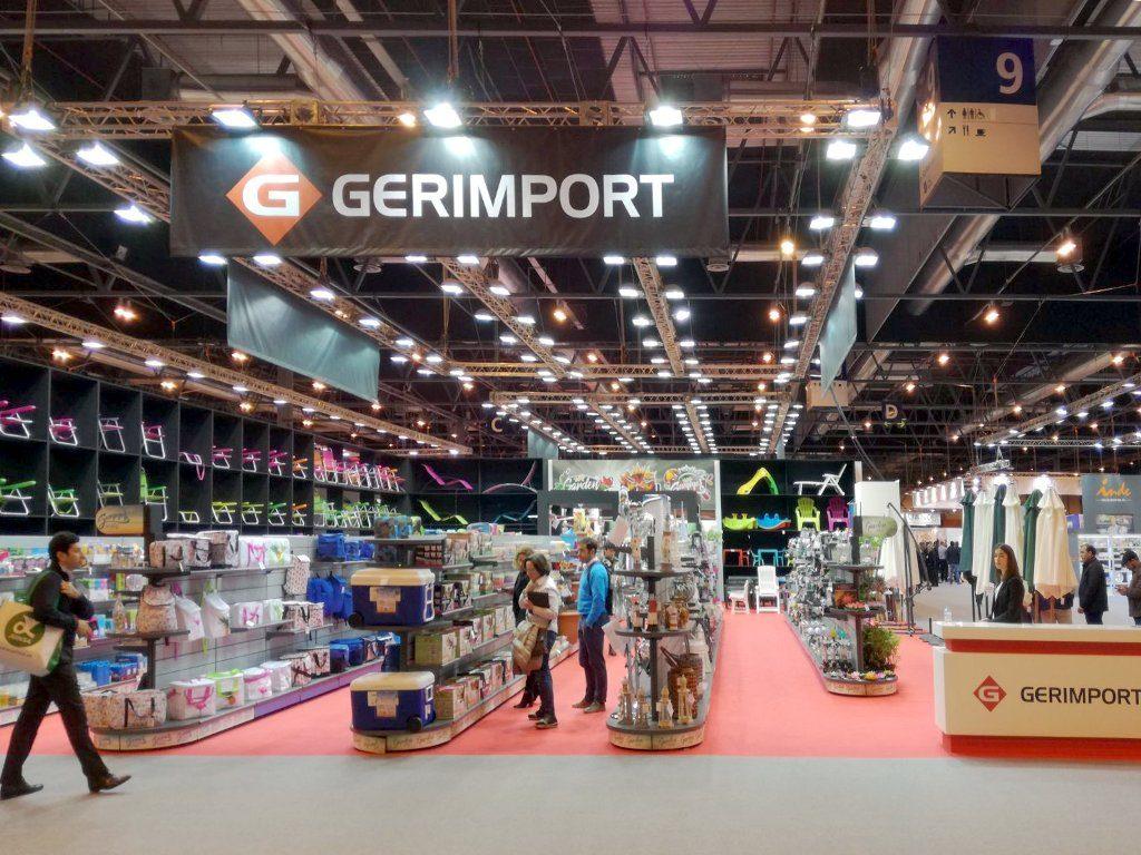 grupoalc-stand-intergift-2018-gerimport-4-1024x768